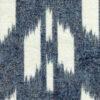 CMR – TB 958 – detail